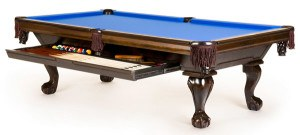 Pool table services and movers and service in Farmington Missouri