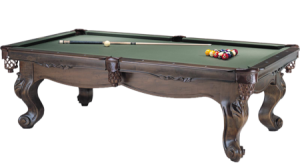 Farmington Pool Table Movers, we provide pool table services and repairs.