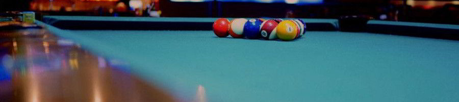 Farmington Pool Table Recovering Featured